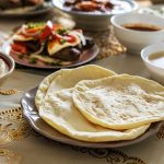 Tips for Dining in a Middle Eastern Restaurant